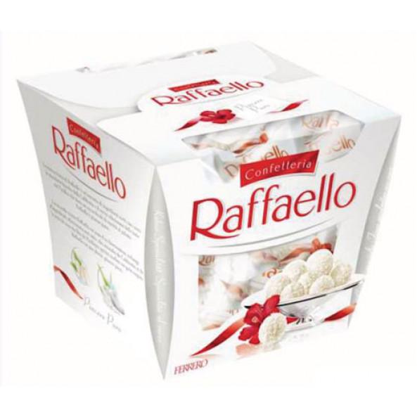 Raffaello - конфеты 150 г