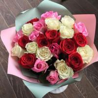 """Розы """"Микс-1"""""""