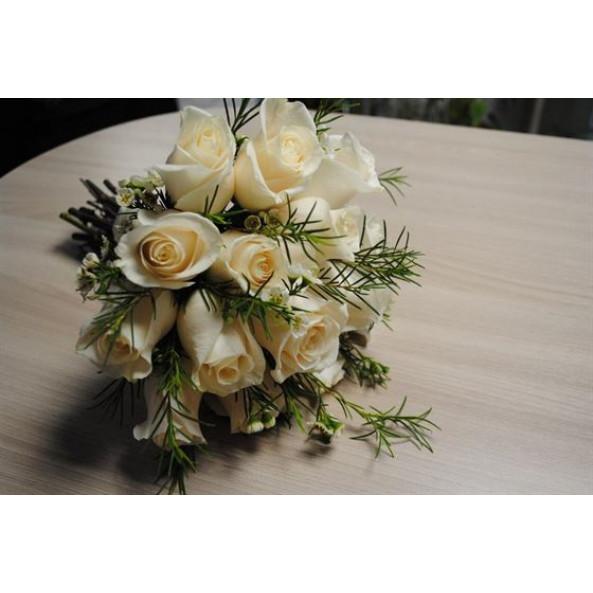 Букеты на свадьбу оренбург адреса, цветы