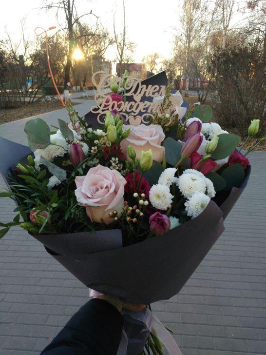 Оптом круглосуточно, доставка цветов в сызрани в любое время суток